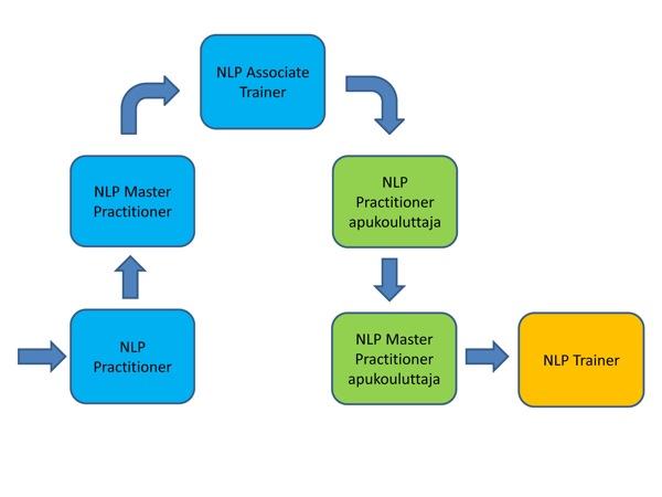nlp koulutus vuokaavio1