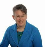 Anne Talvitie, NLP Trainer, mentalsportti.blogspot.fi