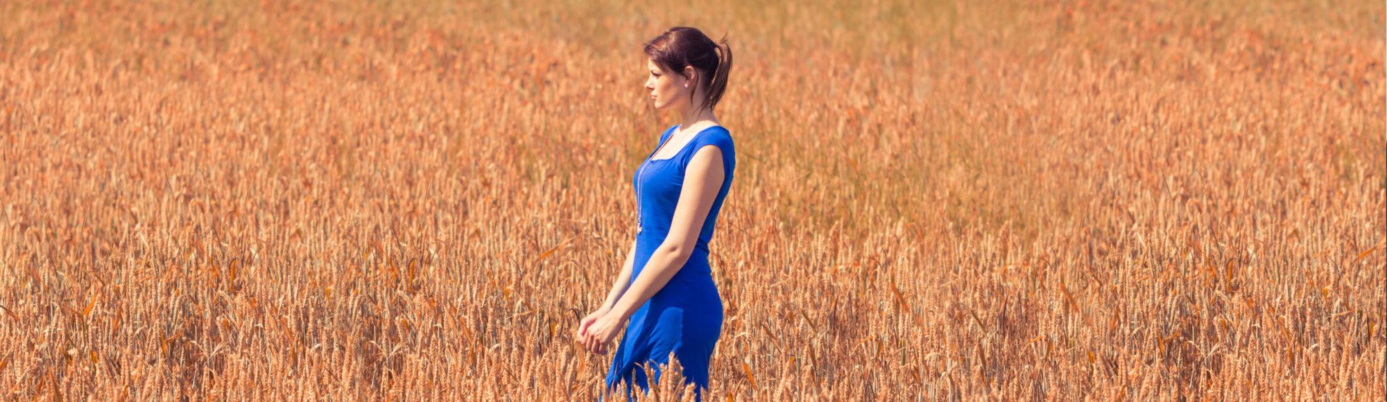 nainenpelto
