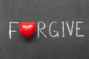 nlp_forgive_18-03-17